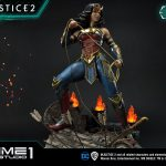 prime-1-studio-wonder-woman-deluxe-1-4-scale-statue-injustice-2-dc-comics-collectibles-img28
