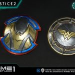 prime-1-studio-wonder-woman-deluxe-1-4-scale-statue-injustice-2-dc-comics-collectibles-img30