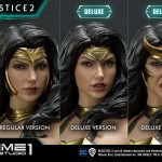 prime-1-studio-wonder-woman-deluxe-1-4-scale-statue-injustice-2-dc-comics-collectibles-img31