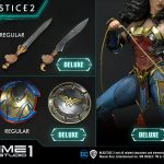 prime-1-studio-wonder-woman-deluxe-1-4-scale-statue-injustice-2-dc-comics-collectibles-img32