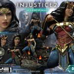 prime-1-studio-wonder-woman-deluxe-1-4-scale-statue-injustice-2-dc-comics-collectibles-img33