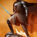 sideshow-collectibles-general-obi-wan-kenobi-mythos-statue-star-wars-collectibles-lucasfilm-img02