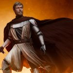 sideshow-collectibles-general-obi-wan-kenobi-mythos-statue-star-wars-collectibles-lucasfilm-img04