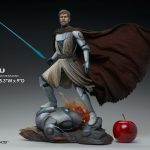 sideshow-collectibles-general-obi-wan-kenobi-mythos-statue-star-wars-collectibles-lucasfilm-img05