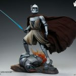 sideshow-collectibles-general-obi-wan-kenobi-mythos-statue-star-wars-collectibles-lucasfilm-img06