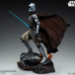 sideshow-collectibles-general-obi-wan-kenobi-mythos-statue-star-wars-collectibles-lucasfilm-img08