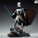 sideshow-collectibles-general-obi-wan-kenobi-mythos-statue-star-wars-collectibles-lucasfilm-img13