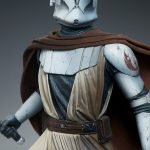sideshow-collectibles-general-obi-wan-kenobi-mythos-statue-star-wars-collectibles-lucasfilm-img15