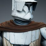 sideshow-collectibles-general-obi-wan-kenobi-mythos-statue-star-wars-collectibles-lucasfilm-img16