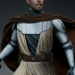sideshow-collectibles-general-obi-wan-kenobi-mythos-statue-star-wars-collectibles-lucasfilm-img17