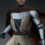 sideshow-collectibles-general-obi-wan-kenobi-mythos-statue-star-wars-collectibles-lucasfilm-img18