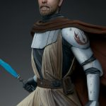 sideshow-collectibles-general-obi-wan-kenobi-mythos-statue-star-wars-collectibles-lucasfilm-img19