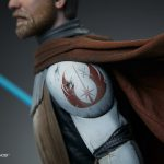 sideshow-collectibles-general-obi-wan-kenobi-mythos-statue-star-wars-collectibles-lucasfilm-img20