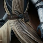 sideshow-collectibles-general-obi-wan-kenobi-mythos-statue-star-wars-collectibles-lucasfilm-img21