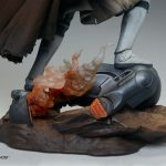 sideshow-collectibles-general-obi-wan-kenobi-mythos-statue-star-wars-collectibles-lucasfilm-img24
