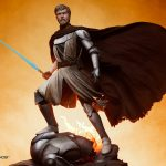 sideshow-collectibles-general-obi-wan-kenobi-mythos-statue-star-wars-collectibles-lucasfilm-img25