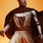sideshow-collectibles-general-obi-wan-kenobi-mythos-statue-star-wars-collectibles-lucasfilm-img26