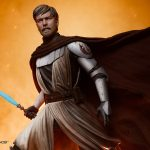 sideshow-collectibles-general-obi-wan-kenobi-mythos-statue-star-wars-collectibles-lucasfilm-img28