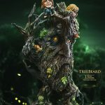 star-ace-toys-treebeard-15-inch-statue-lord-of-the-rings-collectibles-img01