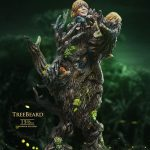 star-ace-toys-treebeard-15-inch-statue-lord-of-the-rings-collectibles-img02