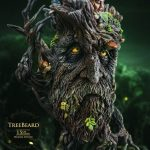star-ace-toys-treebeard-15-inch-statue-lord-of-the-rings-collectibles-img03