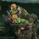 star-ace-toys-treebeard-15-inch-statue-lord-of-the-rings-collectibles-img04