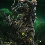 star-ace-toys-treebeard-15-inch-statue-lord-of-the-rings-collectibles-img06