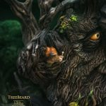 star-ace-toys-treebeard-15-inch-statue-lord-of-the-rings-collectibles-img08
