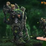 star-ace-toys-treebeard-15-inch-statue-lord-of-the-rings-collectibles-img09